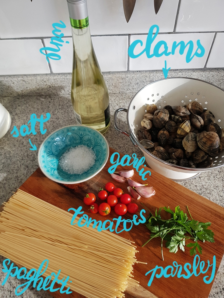 clams_let