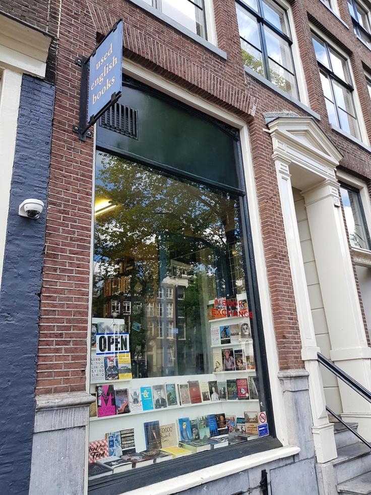 sh_bookstore