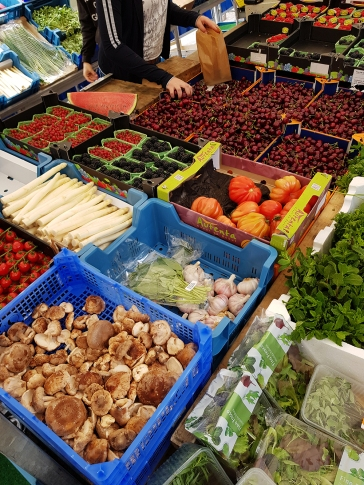fruit_market